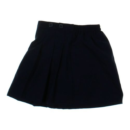 Chaps Simple Pleated Skirt in size 6X at up to 95% Off - Swap.com