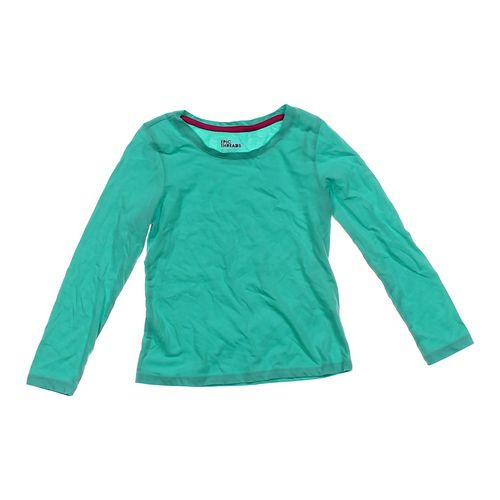 Epic Threads Simple Shirt in size 10 at up to 95% Off - Swap.com