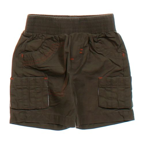 Simple Shorts in size 3 mo at up to 95% Off - Swap.com