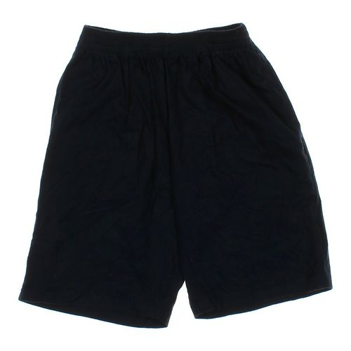 Energy Kids Wear Simple Shorts in size 7 at up to 95% Off - Swap.com