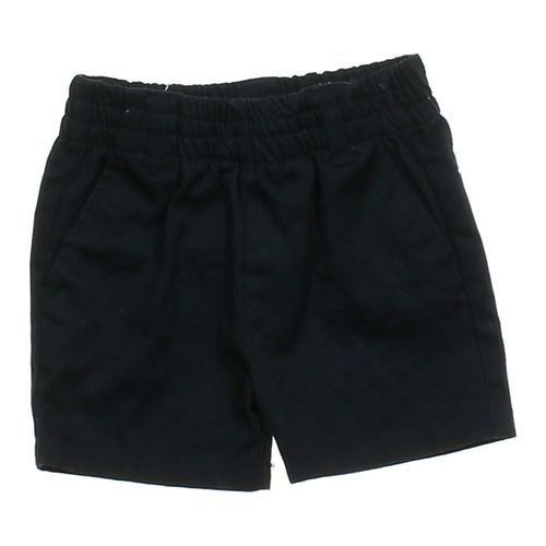 Galaxy By Harvic Simple Shorts in size 4/4T at up to 95% Off - Swap.com