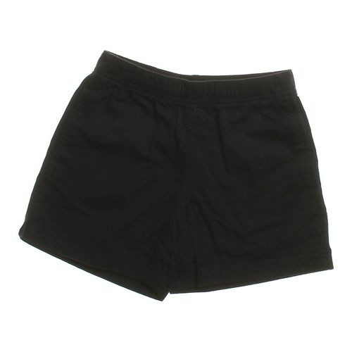 Lands' End Simple Shorts in size 6X at up to 95% Off - Swap.com