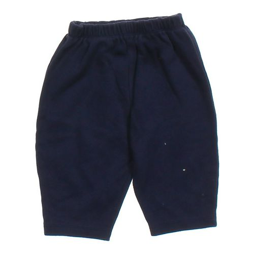 Premaman Simple Shorts in size 18 mo at up to 95% Off - Swap.com
