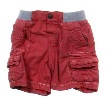Simple Shorts for Sale on Swap.com