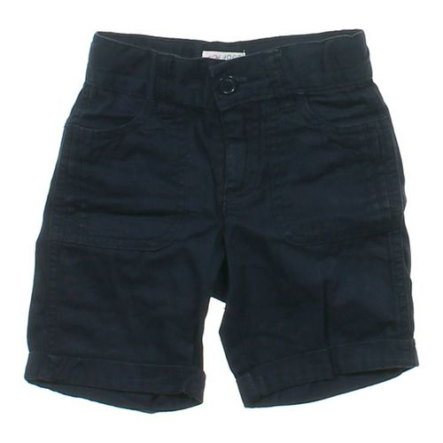The Children's Place Simple Shorts in size 4/4T at up to 95% Off - Swap.com