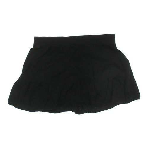 Ann Taylor Loft Simple Skirt in size 4 at up to 95% Off - Swap.com