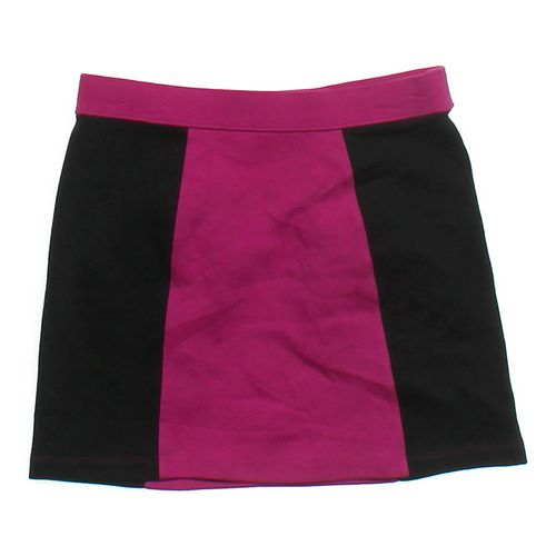 Faded Glory Simple Skirt in size 10 at up to 95% Off - Swap.com
