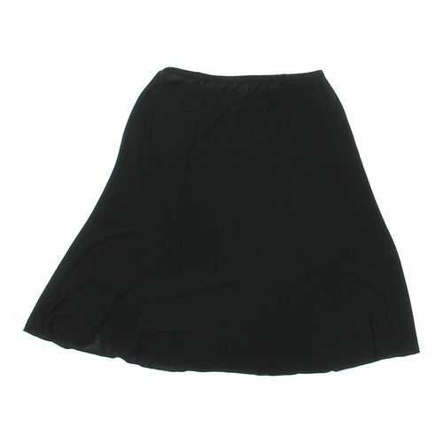 Simple Skirt in size L at up to 95% Off - Swap.com