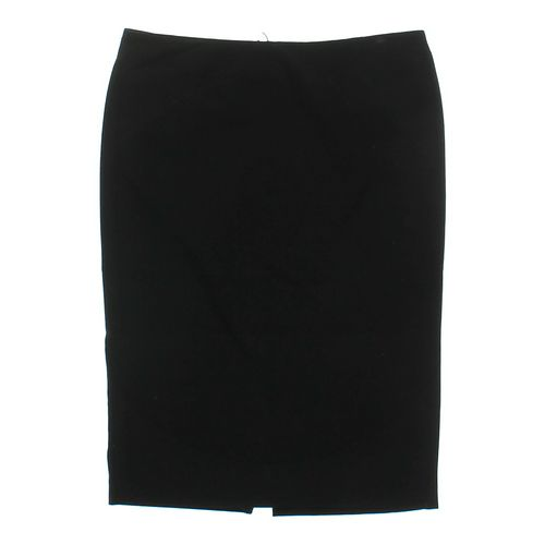 Matty M Simple Skirt in size 10 at up to 95% Off - Swap.com