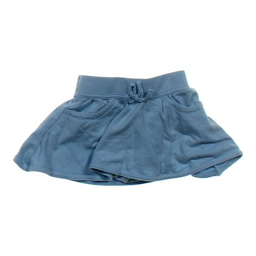 Crazy 8 Simple Skort in size 3 mo at up to 95% Off - Swap.com