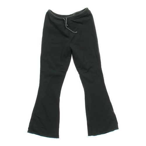 Fitigues Simple Sweatpants in size 4/4T at up to 95% Off - Swap.com