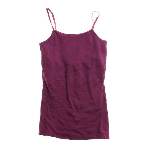 Miley Cyrus & Max Azria Simple Tank in size JR 3 at up to 95% Off - Swap.com