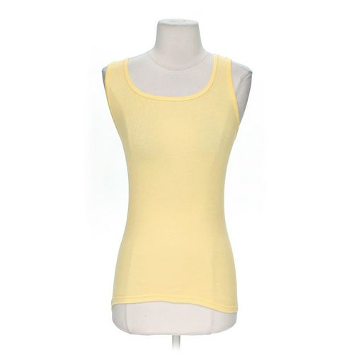 Simple Tank in size M at up to 95% Off - Swap.com