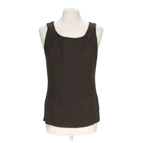 H&M Simple Tank Top in size L at up to 95% Off - Swap.com