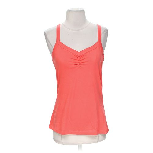 Simple Tank Top in size S at up to 95% Off - Swap.com