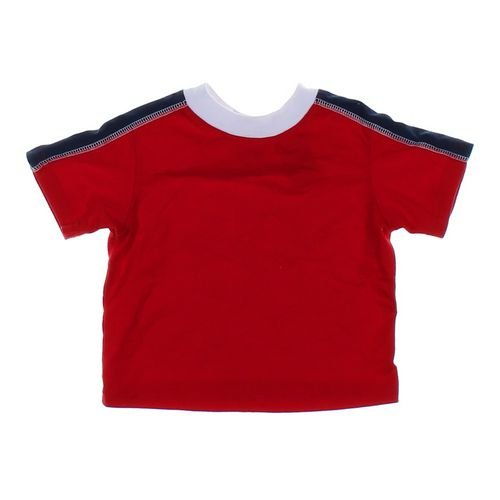 Baby Headquarters Simple Tee in size 12 mo at up to 95% Off - Swap.com
