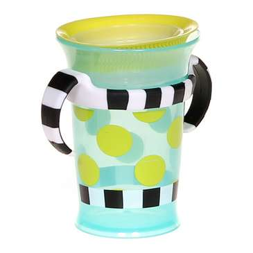 Sippy cup for Sale on Swap.com