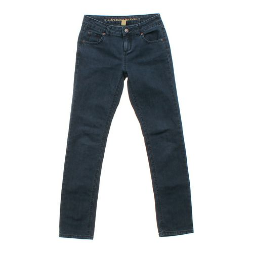 Arizona Skinny Jeans in size 12 at up to 95% Off - Swap.com