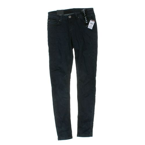 Body Central Skinny Jeans in size JR 3 at up to 95% Off - Swap.com
