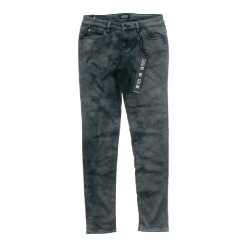 Celebrity Pink Jeans Skinny Jeans in size JR 1 at up to 95% Off - Swap.com
