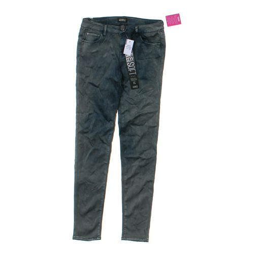 Celebrity Pink Skinny Jeans in size JR 9 at up to 95% Off - Swap.com