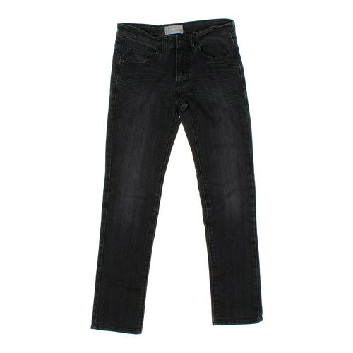 Epic Threads Skinny Jeans in size 14 at up to 95% Off - Swap.com