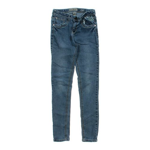 Imperial Star Skinny Jeans in size 14 at up to 95% Off - Swap.com
