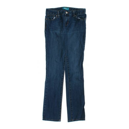 Old Navy Skinny Jeans in size 12 at up to 95% Off - Swap.com