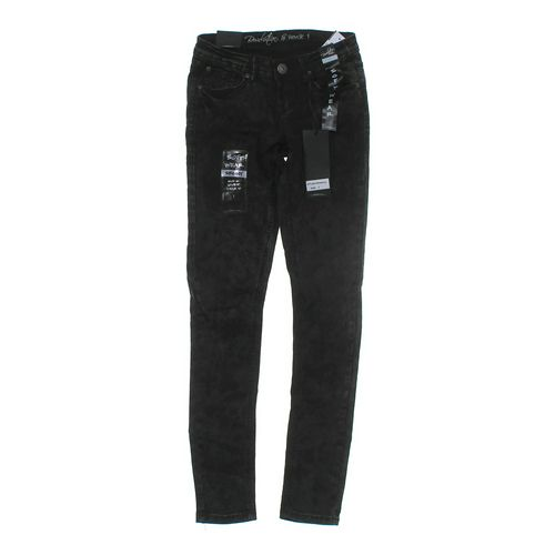 Revolution Skinny Jeans in size JR 1 at up to 95% Off - Swap.com