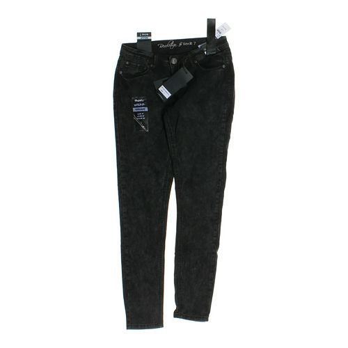 Revolution Skinny Jeans in size JR 11 at up to 95% Off - Swap.com