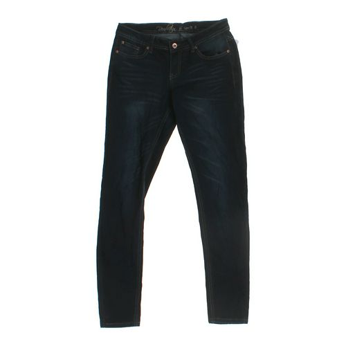 Revolution Skinny Jeans in size JR 5 at up to 95% Off - Swap.com