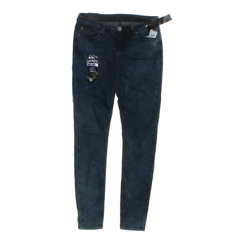 Revolution Skinny Jeans in size JR 7 at up to 95% Off - Swap.com