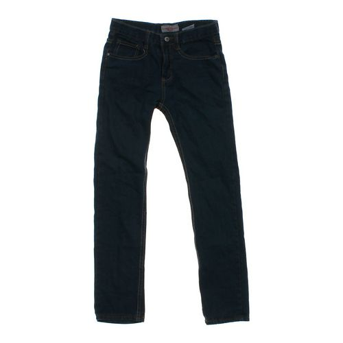 Swiss Cross Skinny Jeans in size 14 at up to 95% Off - Swap.com