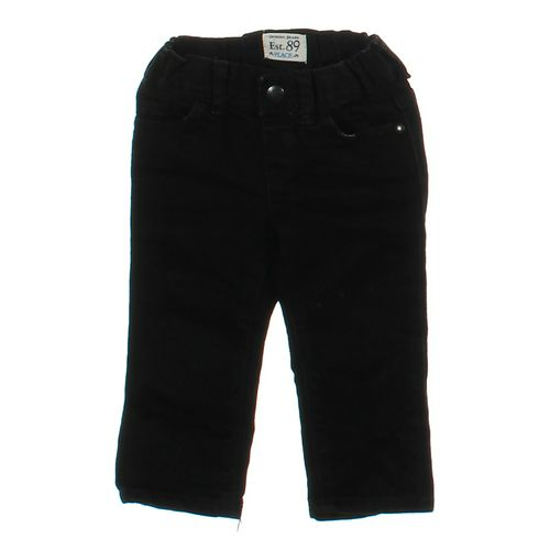 The Children's Place Skinny Jeans in size 12 mo at up to 95% Off - Swap.com
