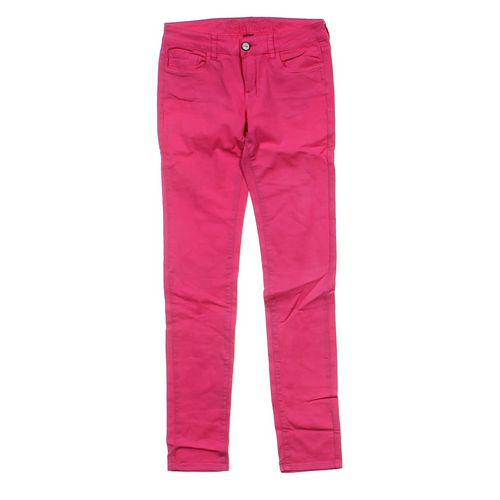 Wax Jeans Skinny Jeans in size JR 7 at up to 95% Off - Swap.com