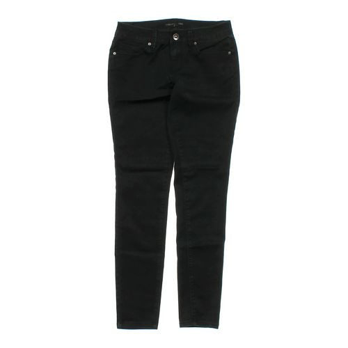 YMI Skinny Jeans in size JR 5 at up to 95% Off - Swap.com