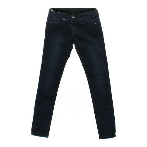 Joe's Skinny Leg Jeans in size 10 at up to 95% Off - Swap.com