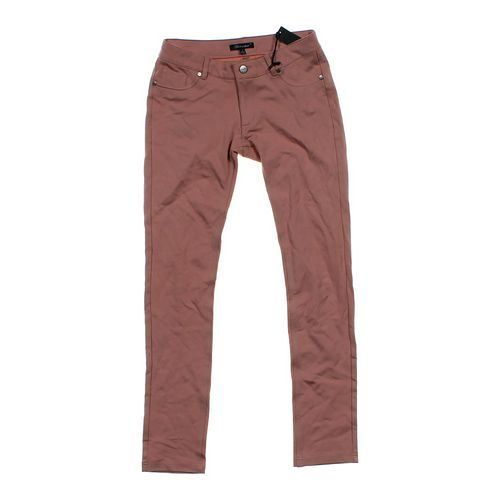 Shinestar Skinny Pants in size JR 11 at up to 95% Off - Swap.com