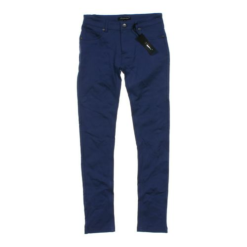 Shinestar Skinny Pants in size JR 3 at up to 95% Off - Swap.com