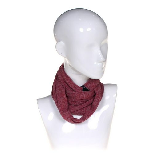 Moda International Skinny Scarf at up to 95% Off - Swap.com