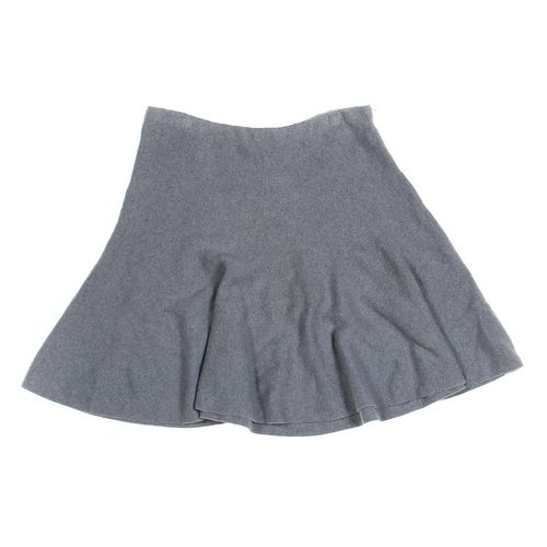 1.STATE Skirt in size M at up to 95% Off - Swap.com