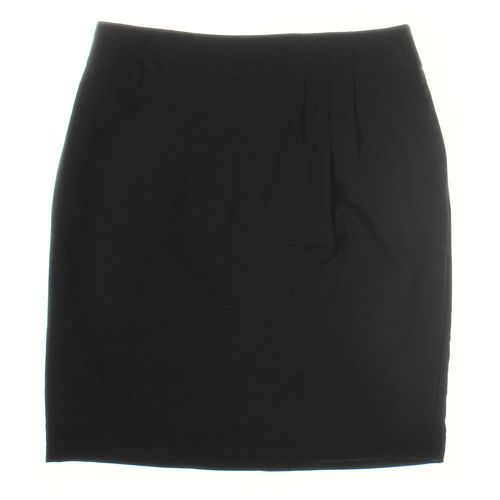 212 Collection Skirt in size 14 at up to 95% Off - Swap.com