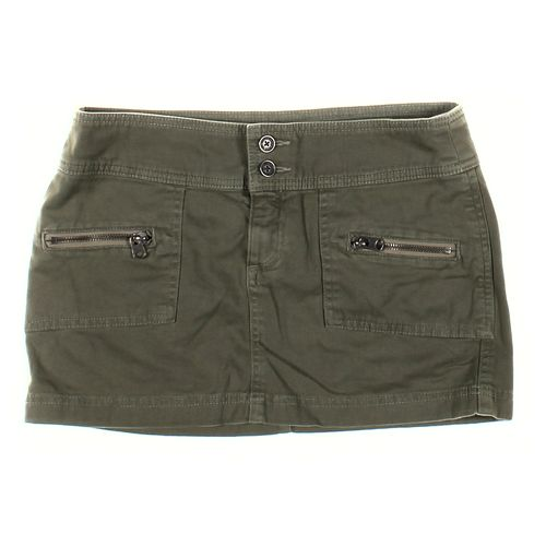 Abercrombie & Fitch Skirt in size 0 at up to 95% Off - Swap.com