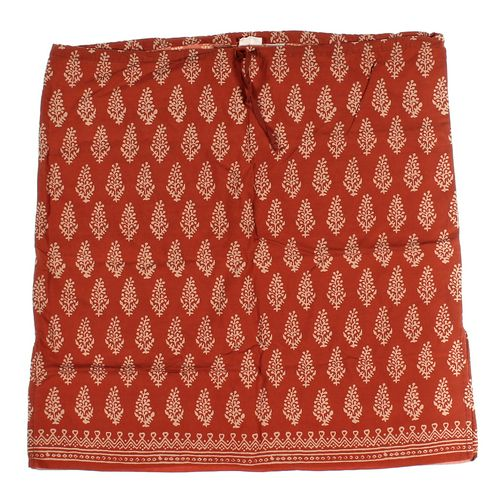 Abercrombie & Fitch Skirt in size L at up to 95% Off - Swap.com
