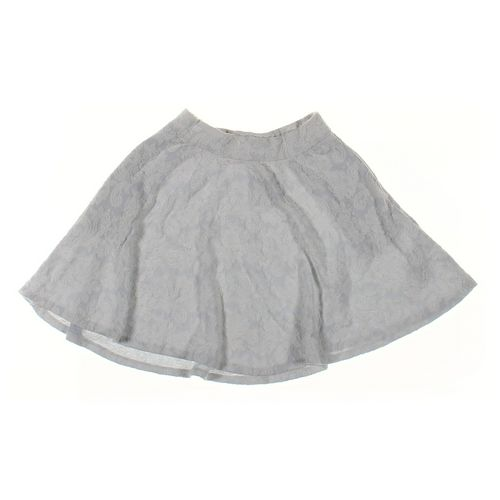 Abercrombie & Fitch Skirt in size S at up to 95% Off - Swap.com