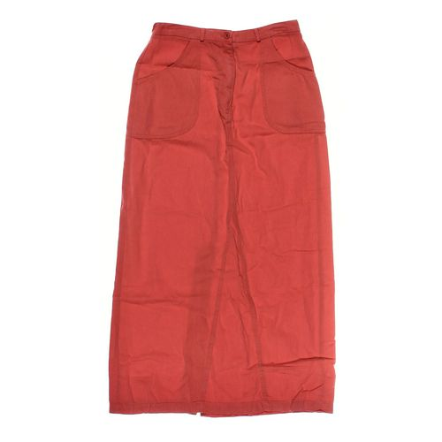 ABK Skirt in size 8 at up to 95% Off - Swap.com