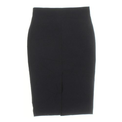 ABN Skirt in size 6 at up to 95% Off - Swap.com