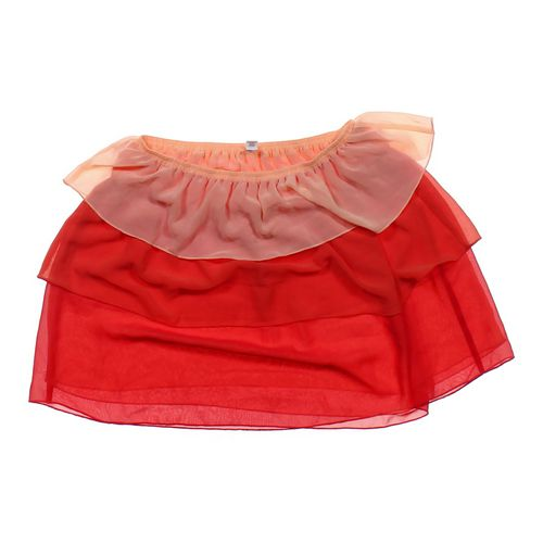 Accessories Skirt in size L at up to 95% Off - Swap.com