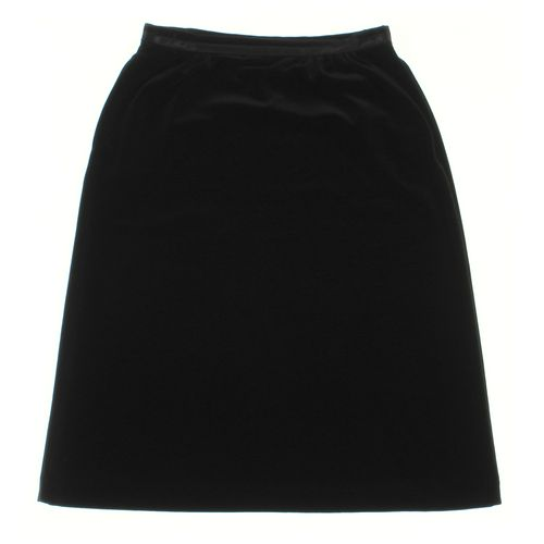Act III Skirt in size 6 at up to 95% Off - Swap.com