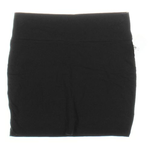 Active Basic Skirt in size L at up to 95% Off - Swap.com